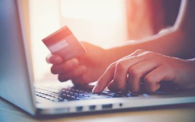 CMS e-commerce – Quelle solution choisir en 2019 ?