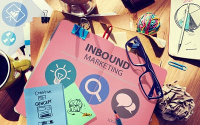 Pull Marketing VS Inbound Marketing : quelle différence ?